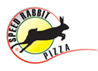 Speed Rabbit Pizza Levallois-Perret